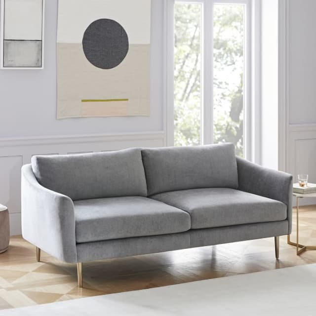 Is West Elm Furniture Good Quality: 101 Places To Buy Furniture & Home Decor Online