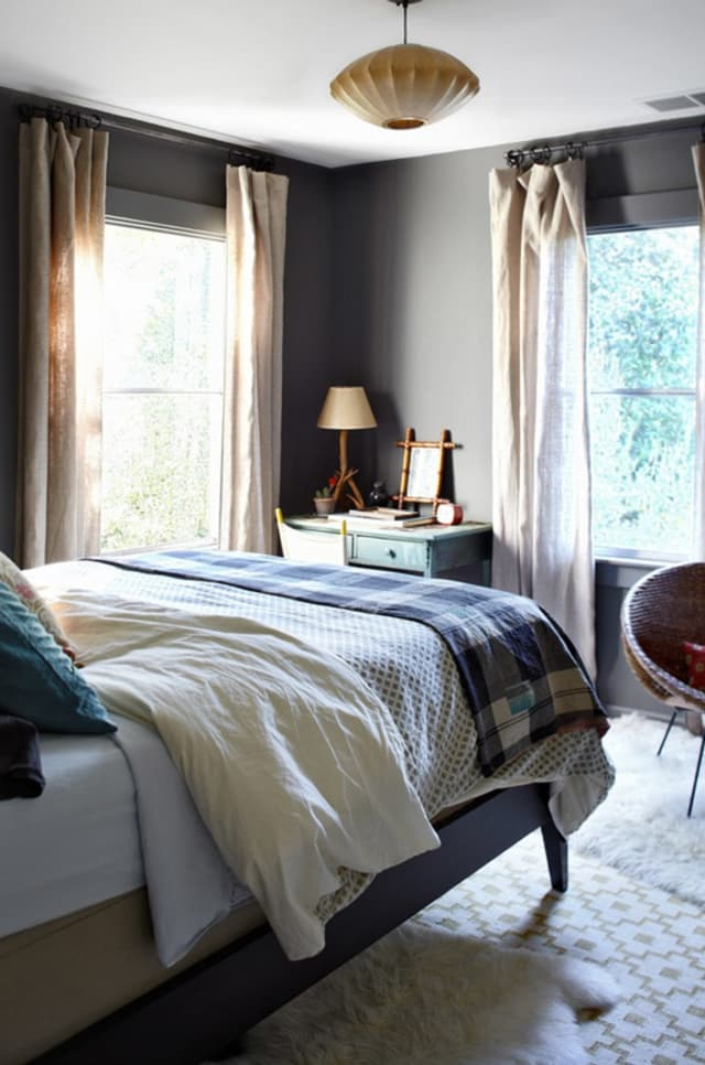 Ideas for Creating a Cozy Bedroom | Apartment Therapy