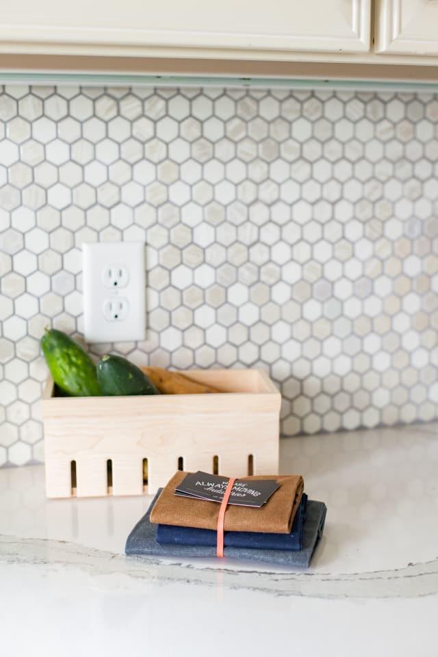 Quartz Vs Granite Countertops Which Is More Popular