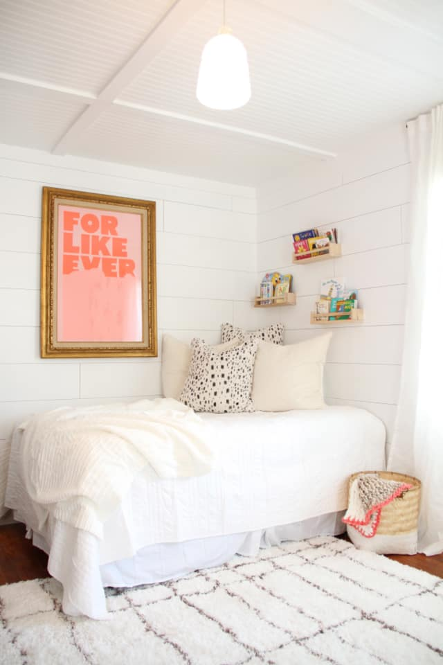 Rooms: 9 Creative Ideas For Using Beadboard All Around Your Home