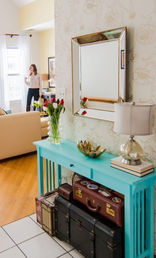 Renters Solutions Our Best Posts For Making The Most Of