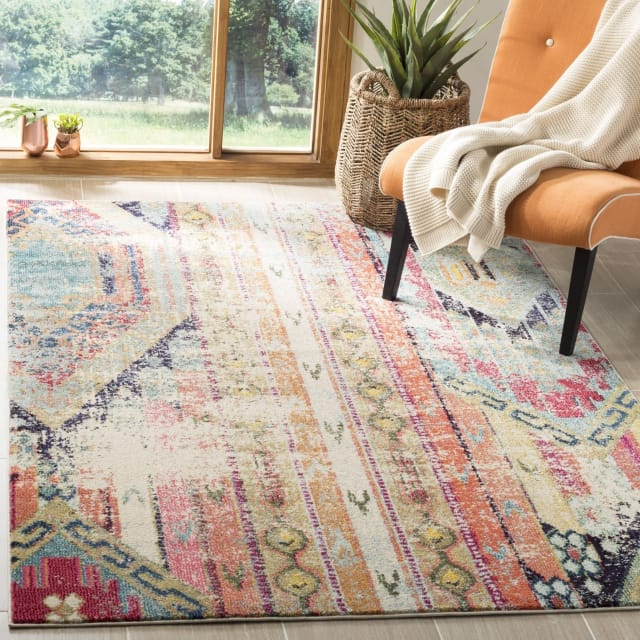Cheap Apartments Usa: Style On A Budget: 10 Sources For Good, Cheap Rugs