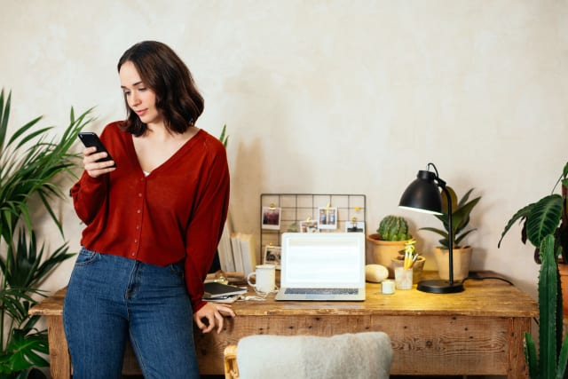 6 Free Apps That Will Help You Save Money