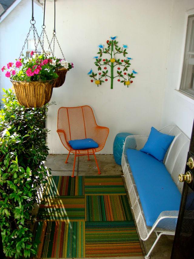 Flooring Upgrades For Renters Smart Temporary Ideas