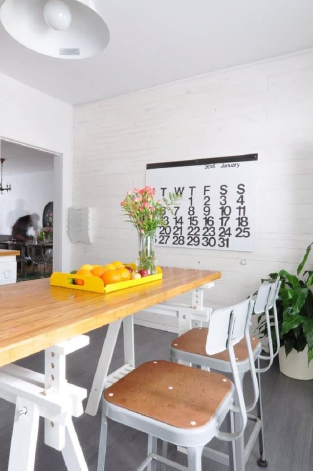 9 Ways To Use Ikea Parts To Build A Kitchen Island Kitchn