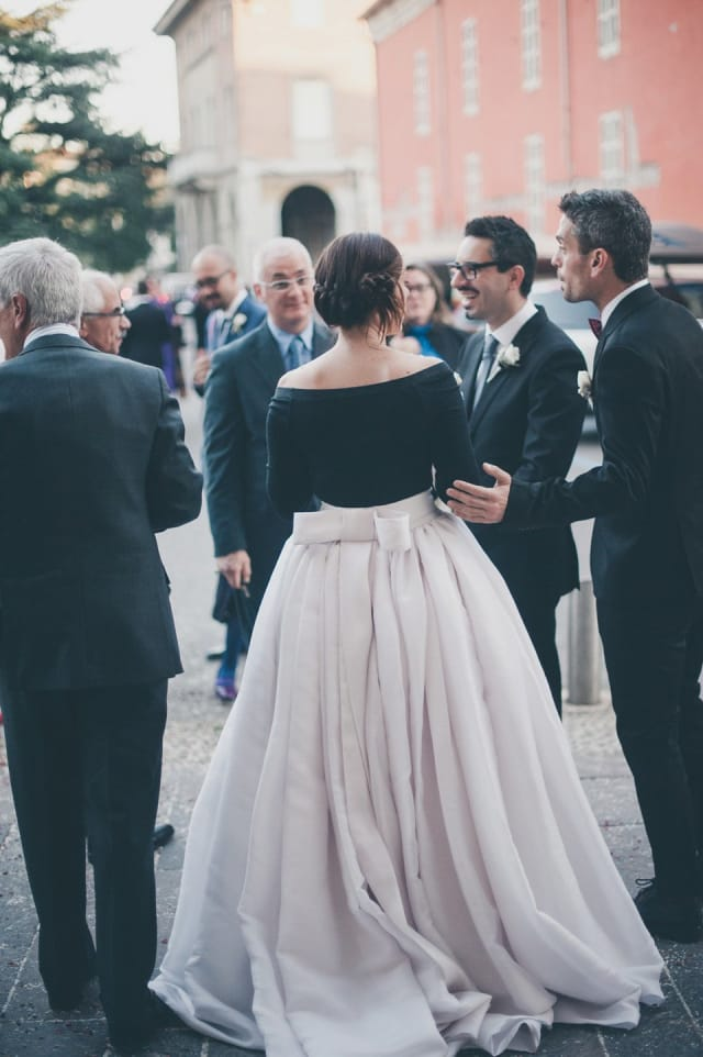 Pin on GAY MARRIAGE, WEDDINGS