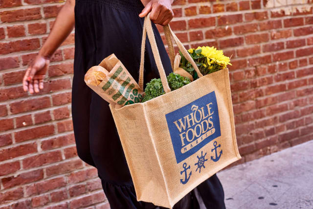 Whole Foods Shutters Their Budget 365 Store Format — Grocery News