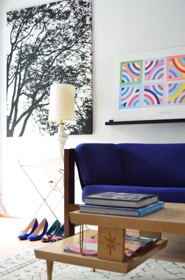Dorm Room Ideas Really Good Wall Art For Under 50