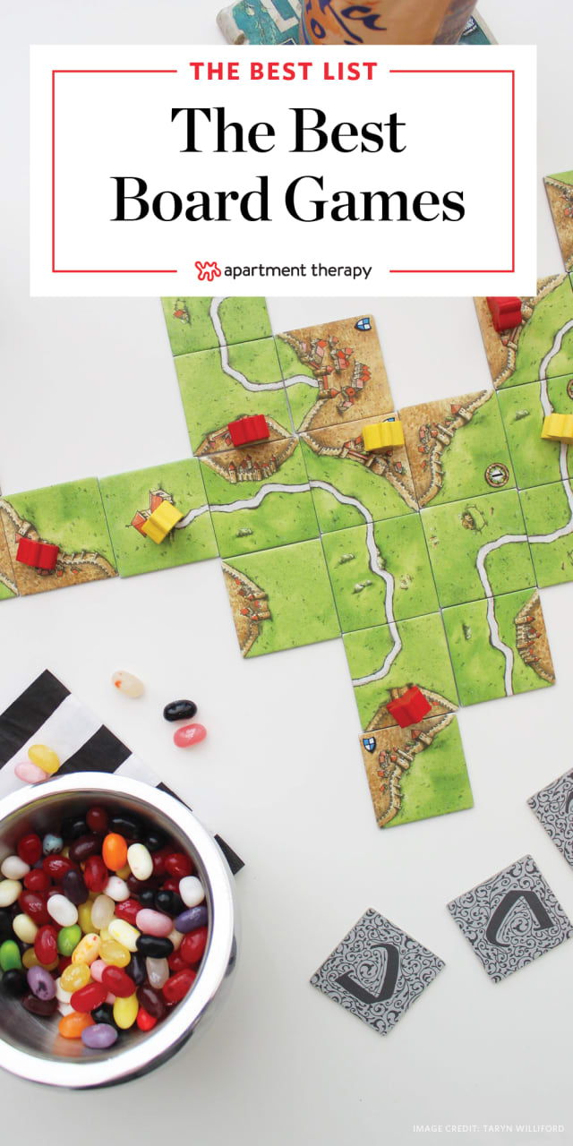 the best board games to buy in 2018 for adults and kids apartment therapy. Black Bedroom Furniture Sets. Home Design Ideas