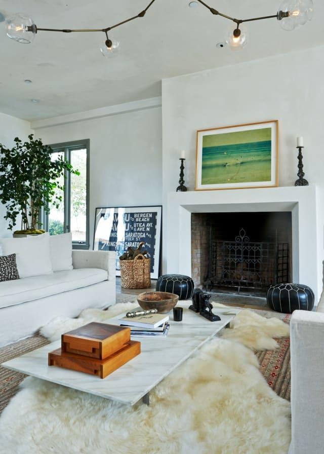 Cozy Design Ideas How To Decorate A Cozy Home