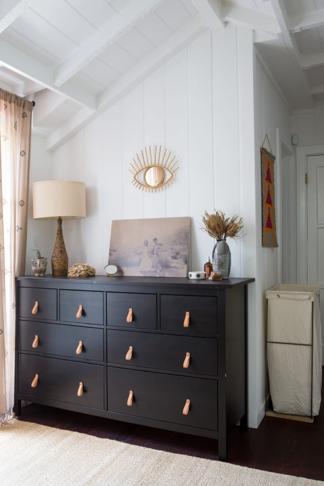 7 Smart Ways to Get More Storage Ideas In Your Sleep Space