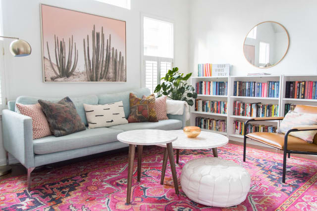 One Weekend Decluttering Project That's More Fun in Winter — Weekend Projects