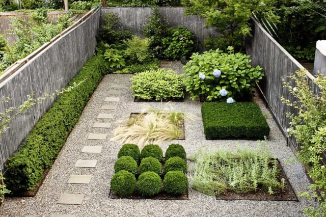 Small Backyard Design Ideas & Inspiration | Apartment Therapy on very small back yard landscape design, very small fonts, small town home remodeling ideas, very small cookies, small outdoor space ideas, very small bedroom, very small church, very small thanksgiving, very small front yard, small outdoor deck ideas, very small quotes,