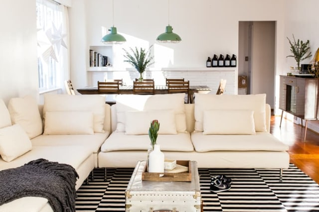 Sofa Buying Checklist: 10 Questions Design Pros Ask First | Apartment  Therapy
