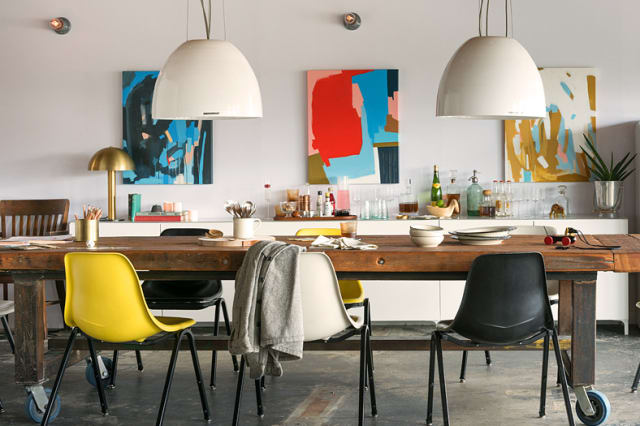 italian furniture designers list photo 8. 10 Modern Affordable Furniture Stores That Aren\u0027t IKEA | Apartment Therapy Italian Furniture Designers List Photo 8 I