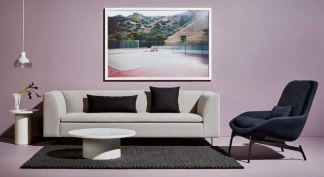 Credenza Blu Ikea : Modern affordable furniture stores that aren t ikea apartment