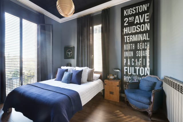 The Best Paint Colors For Every Room In Your Home Apartment Therapy
