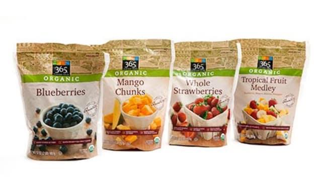 Best Frozen Groceries Whole Foods Kitchn