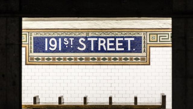 Resultado de imagem para metro tile history