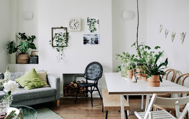 Ante Credenza Ikea : Cheap thrills the best decor items at ikea under apartment