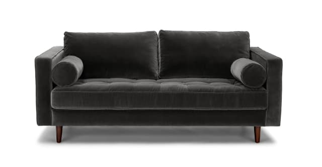 10. Article Sven Sofa