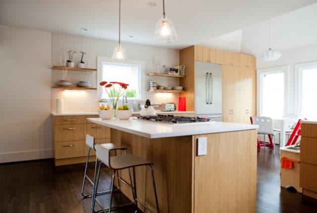 The Biggest Kitchen Design Mistakes | Kitchn