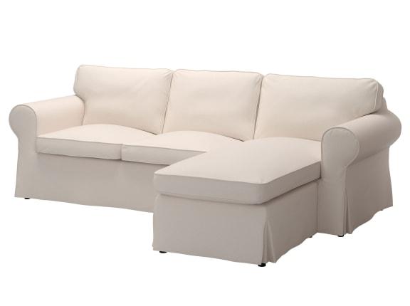 Superbe (Image Credit: IKEA)