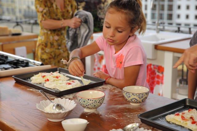 10 Ideas to Steal from Giada de Laurentiis\' Italian Kitchen | Kitchn