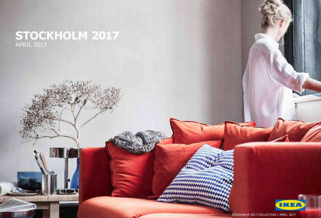 Credenza Ikea Stockholm : The best of new ikea stockholm 2017 collection: photos & prices
