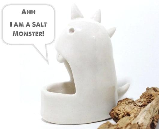 10 Pigs Amp Cellars Worth Your Salt Kitchn