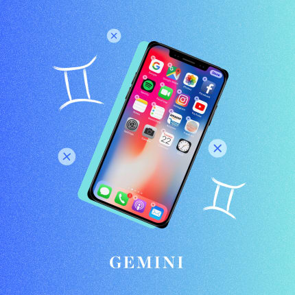 Gemini: Apps on your phone