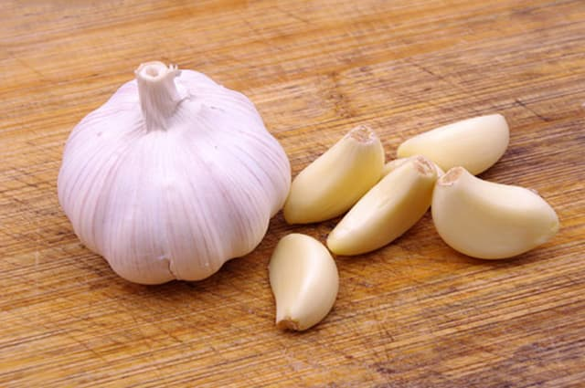 tip quickly peel a head of garlic with your microwave kitchn