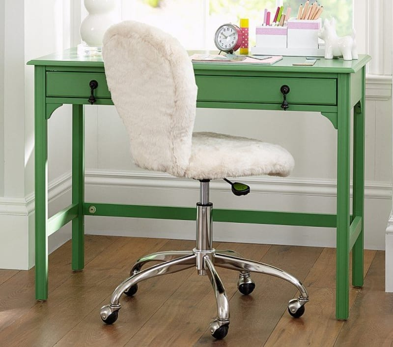Back To School Shopping Guide 10 Kids Desks Apartment
