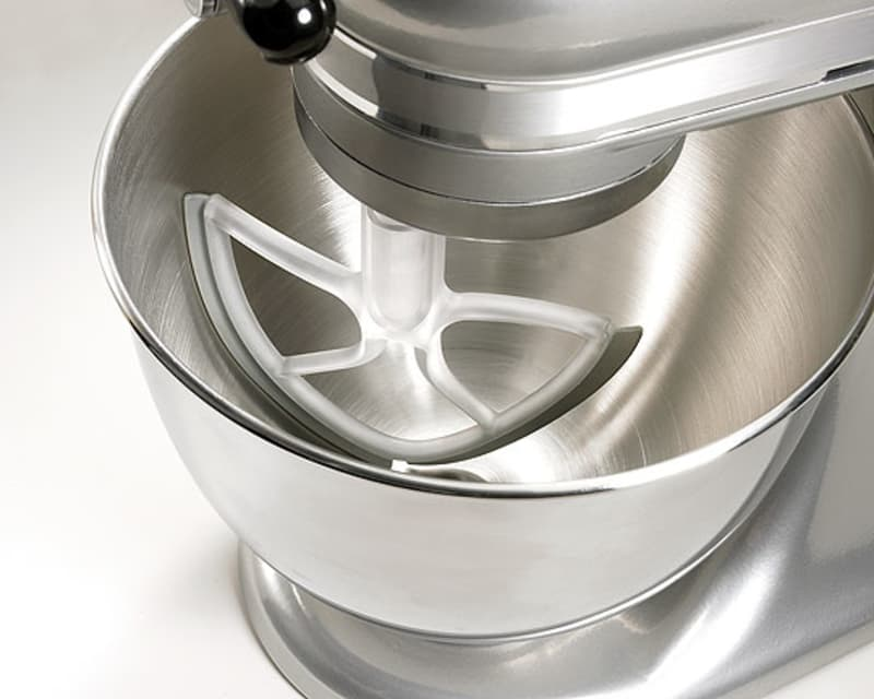 6 Things You Should Know About Your New Stand Mixer Kitchn