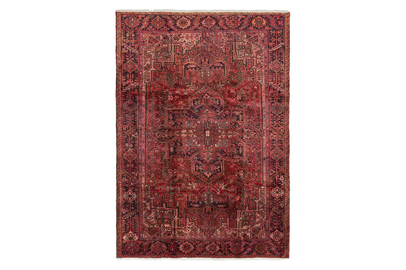 15 awesome places online to buy rugs apartment therapy. Black Bedroom Furniture Sets. Home Design Ideas