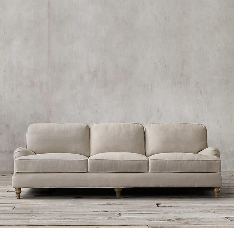 The Best Sleeper Sofas & Sofa Beds