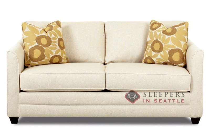 The Best Sleeper Sofas Amp Sofa Beds Apartment Therapy