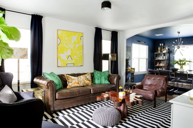 7 Decor Mistakes To Avoid In A Small Home: Decorating Mistakes To Avoid