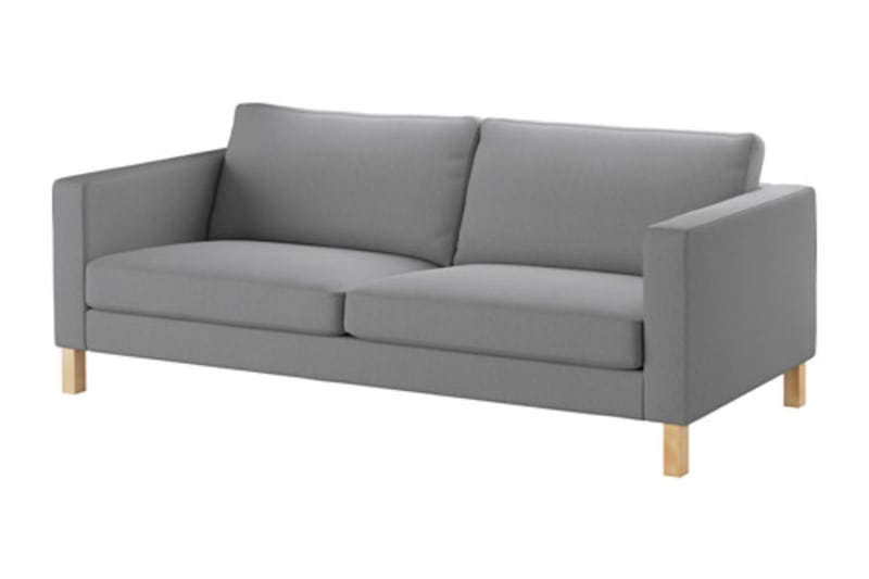 Best Sofas Under 500 Cheap Comfortable Couches