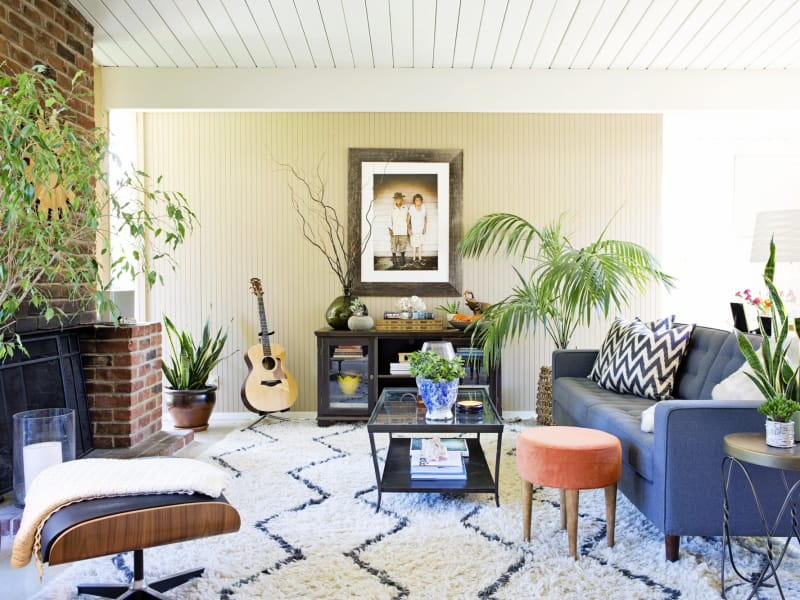 This Weekend: Don't Forget These Manageable Micro Zones