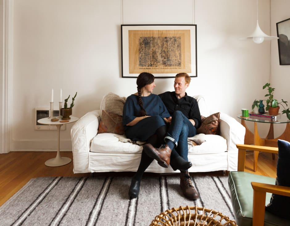 What Tax Breaks Can I Get as a First-Time Homebuyer?