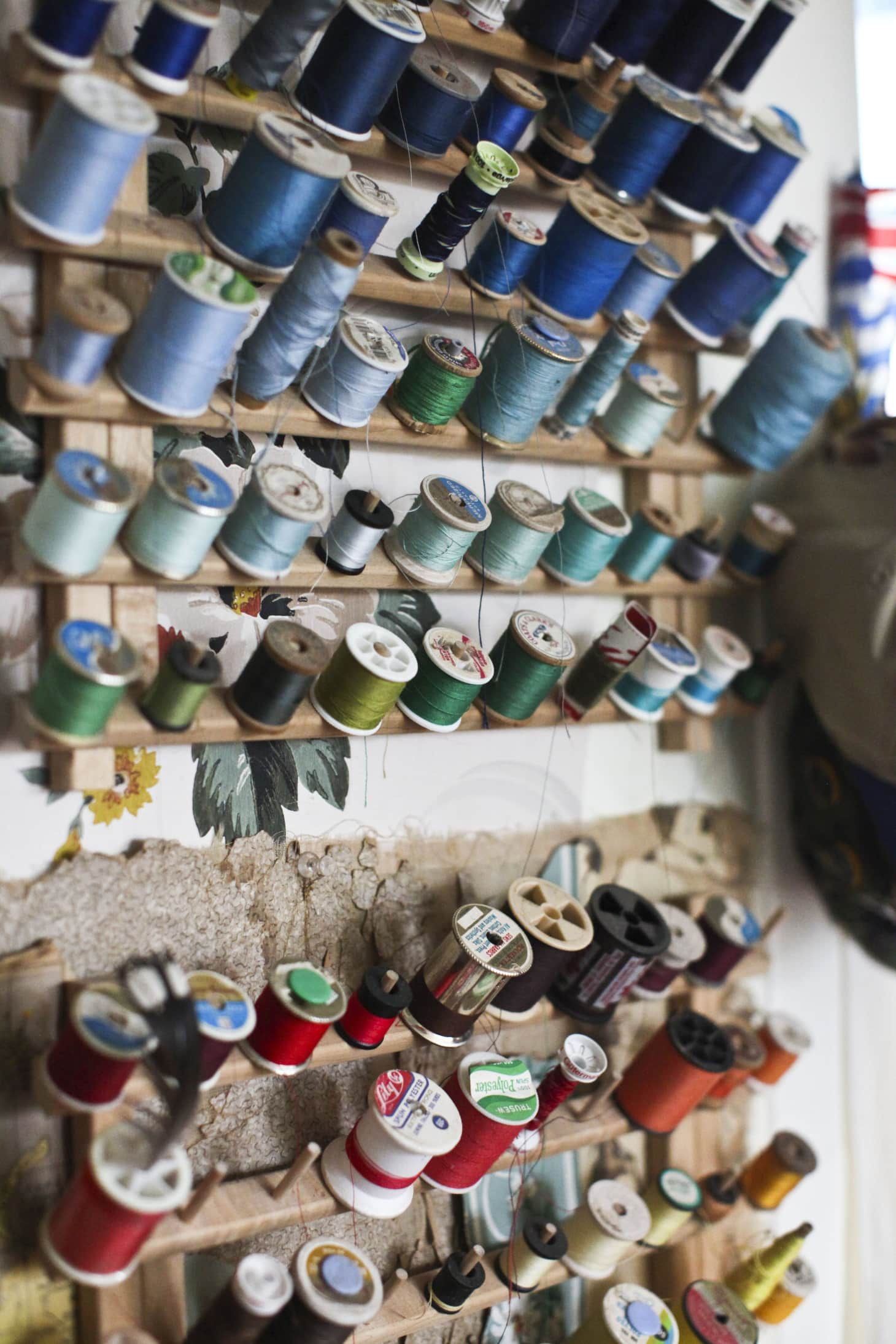 The Cheapest Best Online Sources For Diy Project Craft Supplies