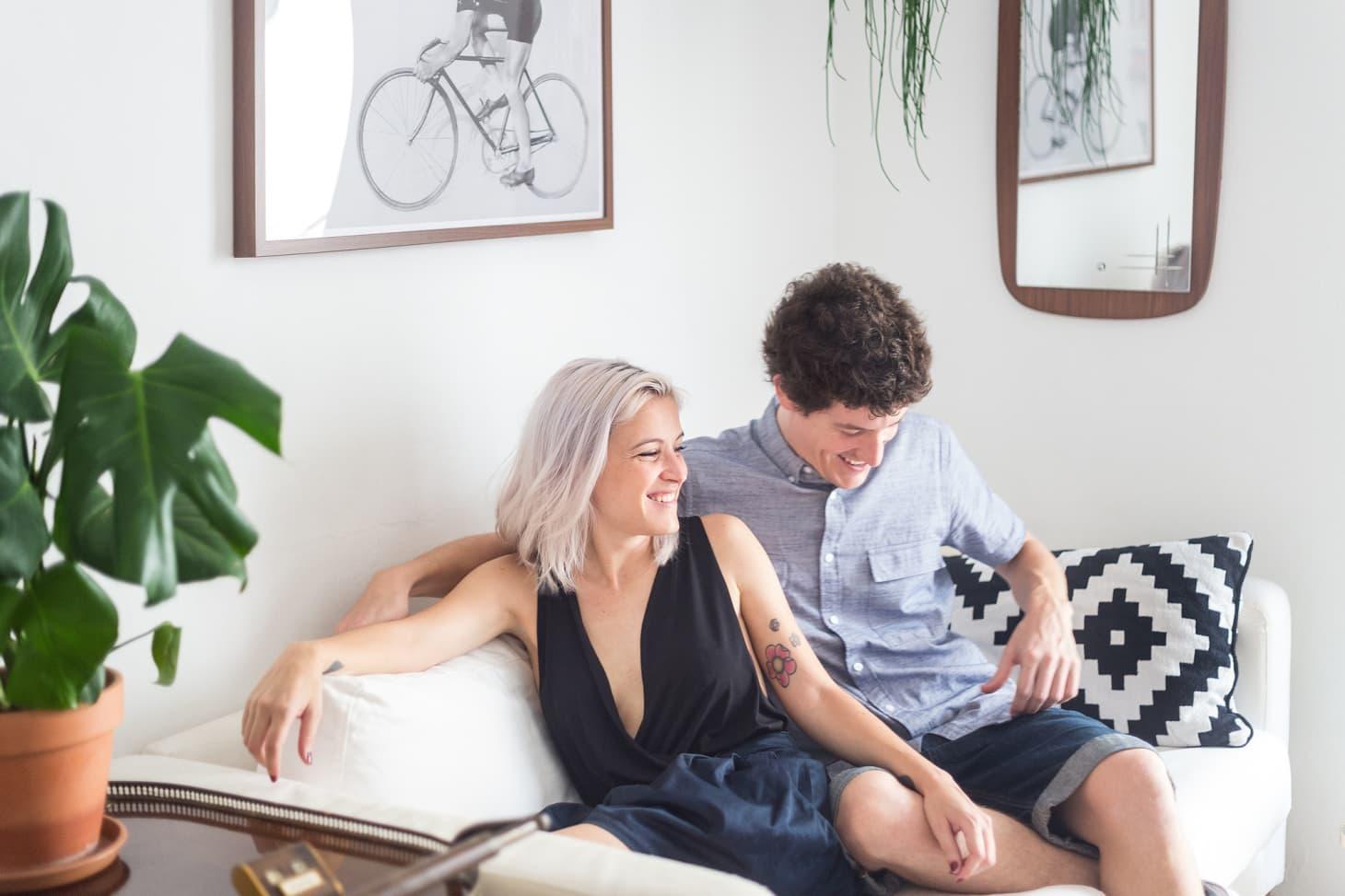Russische Dating-Websites buzzfeed