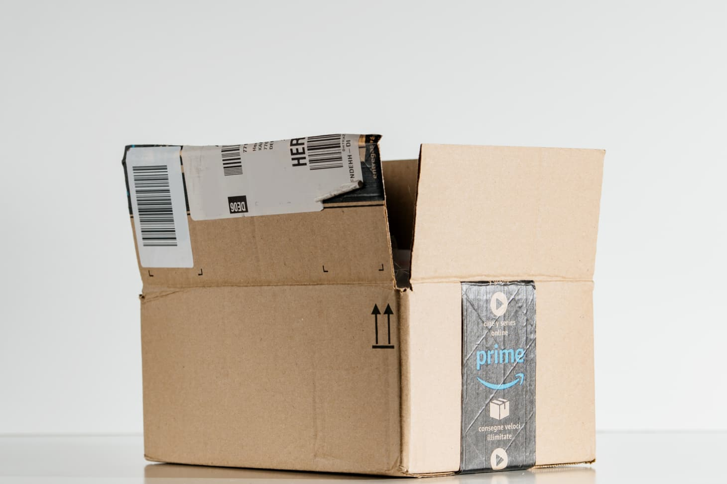 8dbf6d57aa5 Where and How to Recycle Amazon Boxes and Packaging | Apartment Therapy