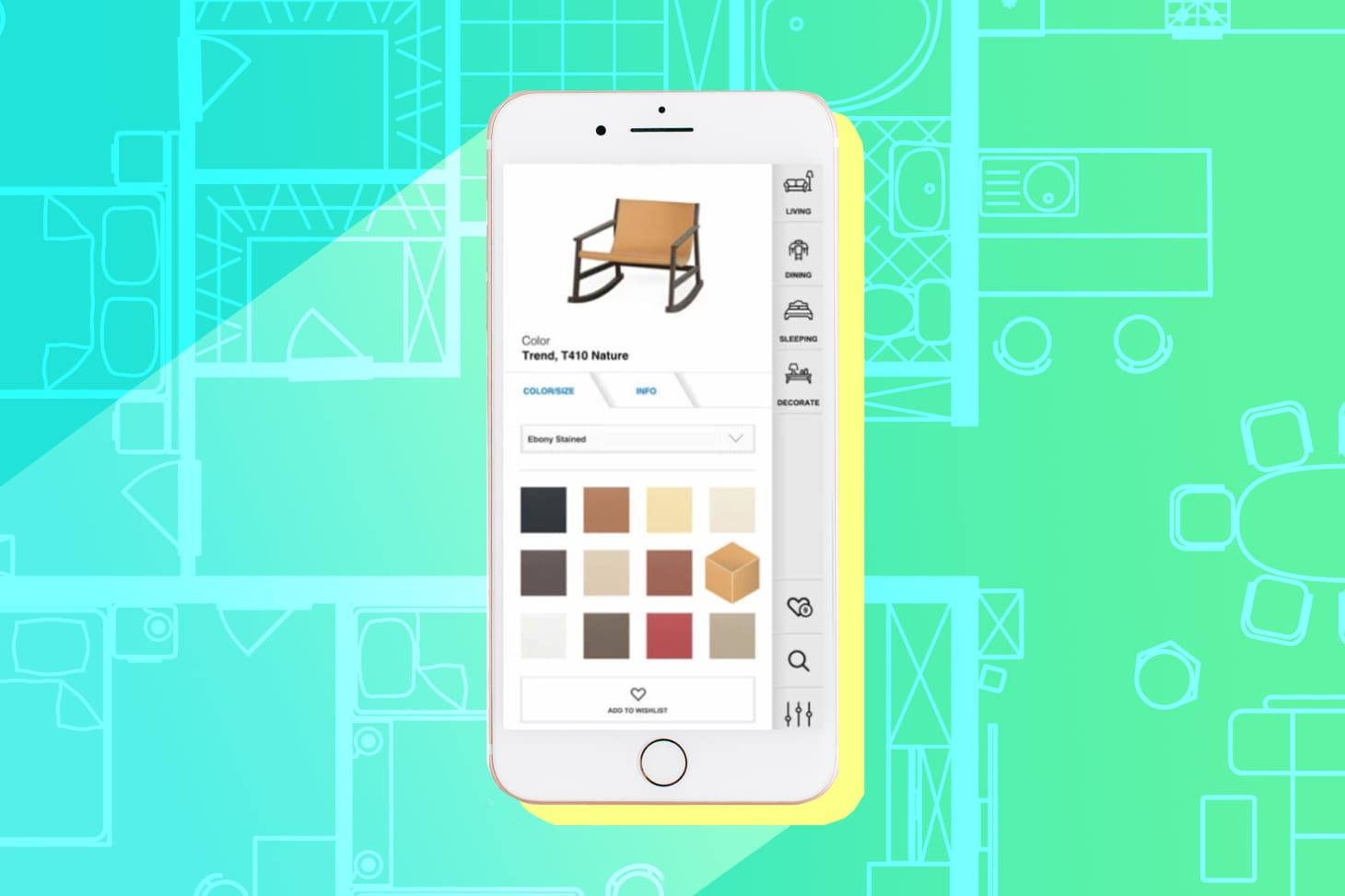 have fun with the virtual room decorator virtual decorating The 7 Best Apps For Planning a Room Layout u0026 Design