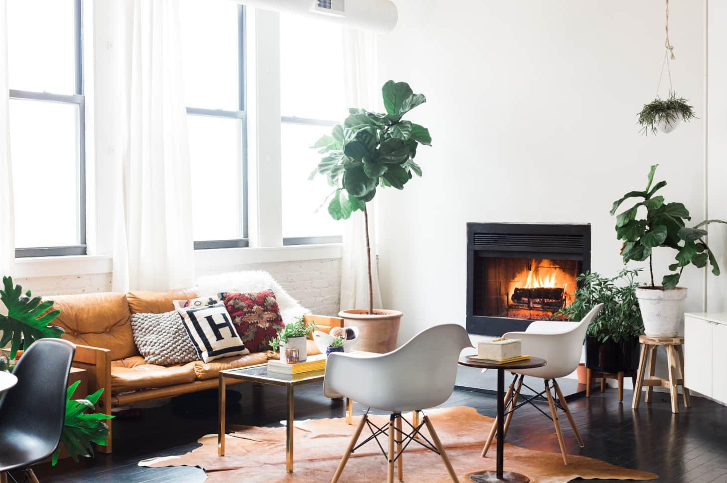 Where to Buy Affordable Furniture and Home Decor | Apartment Therapy