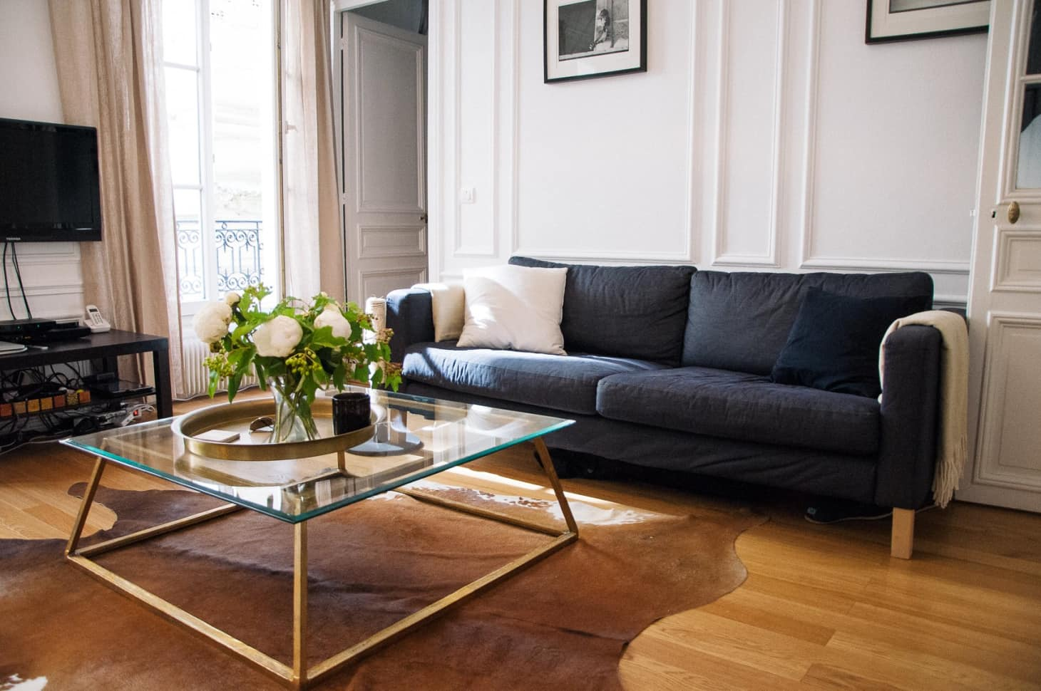 10 Modern Affordable Furniture Stores That Aren\'t IKEA | Apartment ...