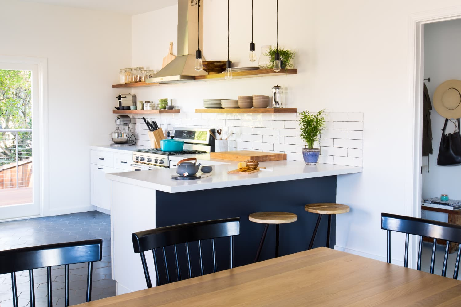 45 Ways to Make Your Home the Cleanest It's Ever Been