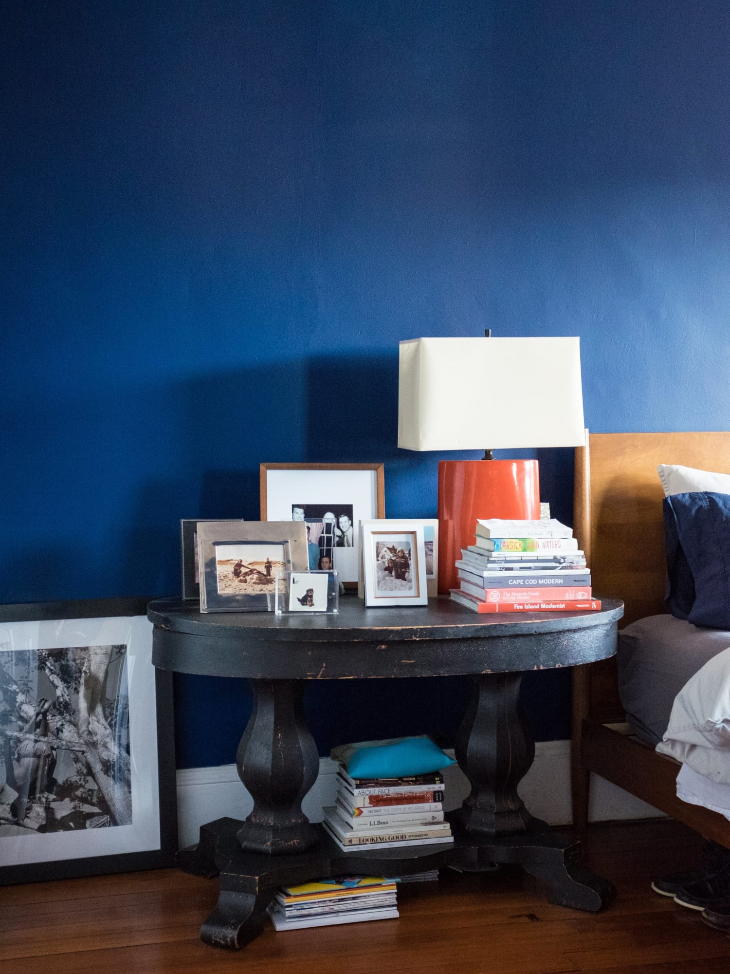 Complementary Colors & How to Decorate With Them | Apartment ...