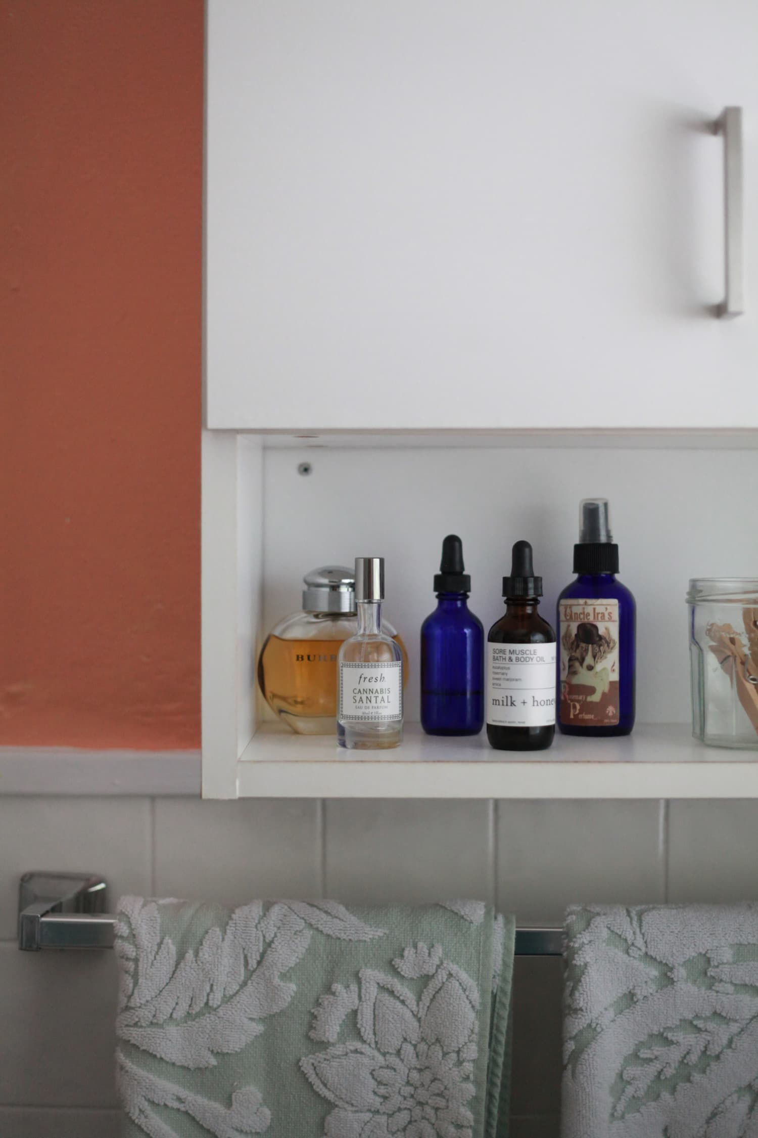 8 Surprising Uses for Tea Tree Oil at Home   Apartment Therapy